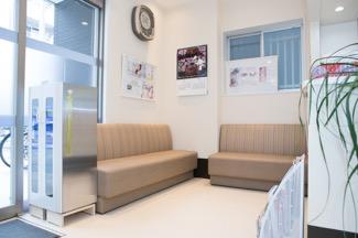 渡内歯科医院photo